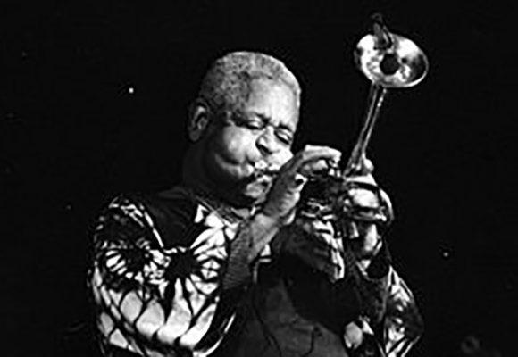 Las peripecias del Jazz Latino (III)