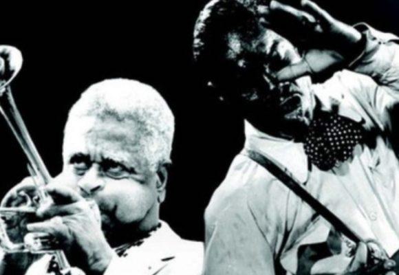 Las peripecias del Jazz Latino (IV)
