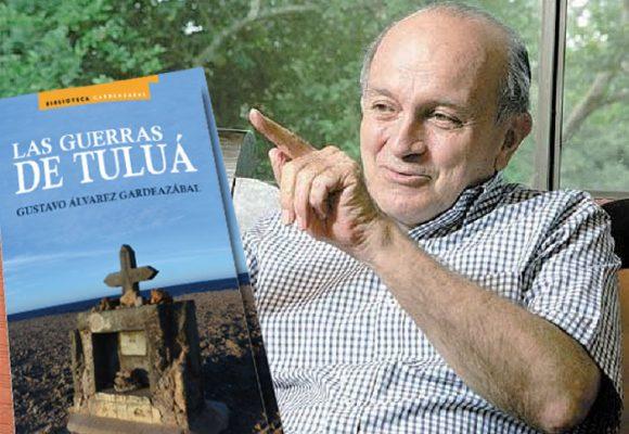 El Calígula de Tuluá