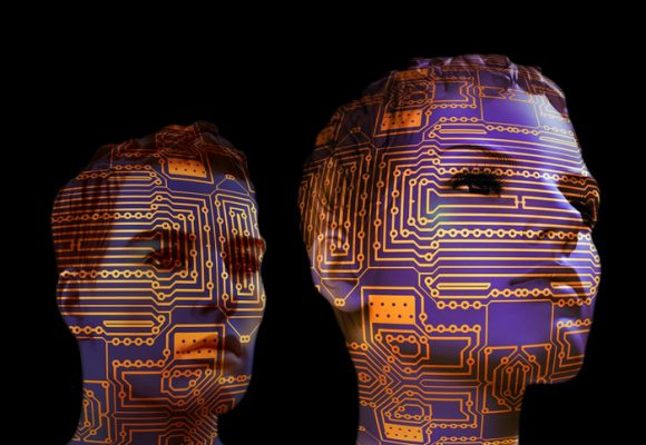 Programas de inteligencia artificial podrían amenazar el empleo de miles de abogados