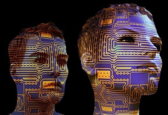 Revolución tecnológica: ¿a quién le importa?