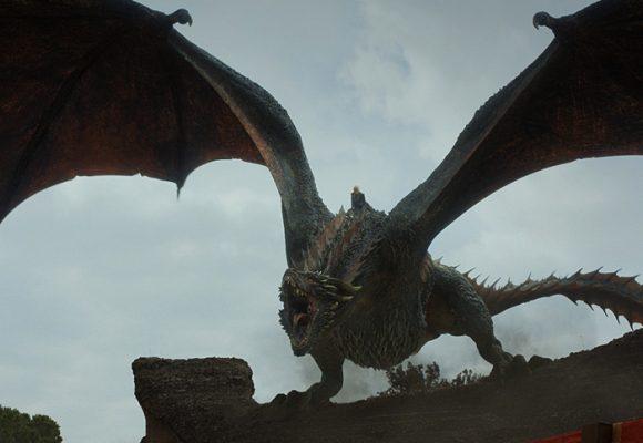 Aunque es la mejor, Game of Thrones no ganará el Emmy