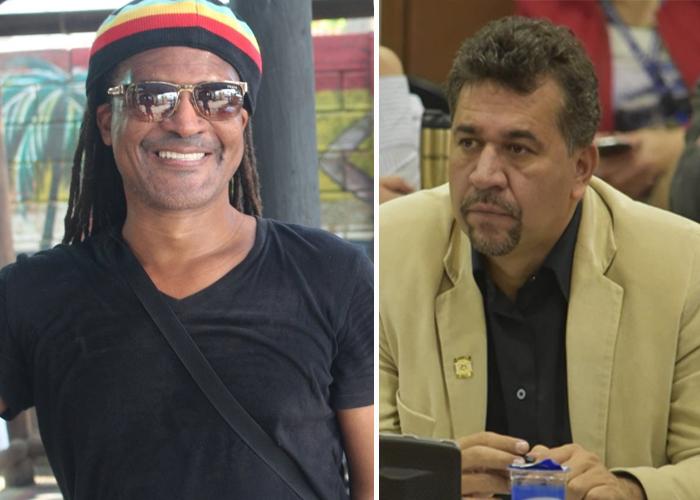 Jhon Jairo Trellez obedeció a la tutela interpuesta por León Fredy Muñoz