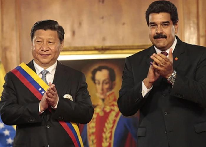 Sorpresa de octubre: ¿habrá intervención militar en Venezuela?