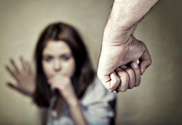No es normal que nos violen y nos maten
