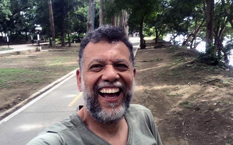 El padre Linero ya no será cura… solo Alberto José Linero