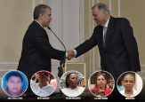 La condena al Estado colombiano que Alejandro Ordóñez no quiere que se repita en la OEA