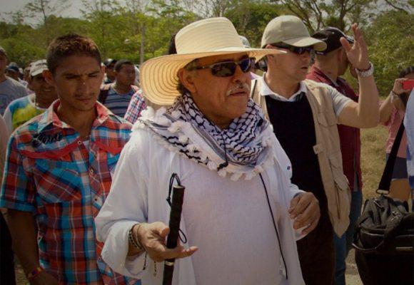 Santrich: fugitivo sí, pero por ahora inocente