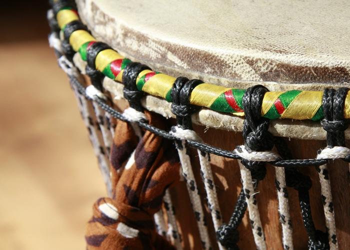¿Dónde diablos quedaron las raíces musicales?