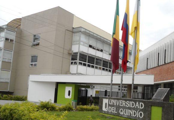Paramilitares amenazan Universidad del Quindio