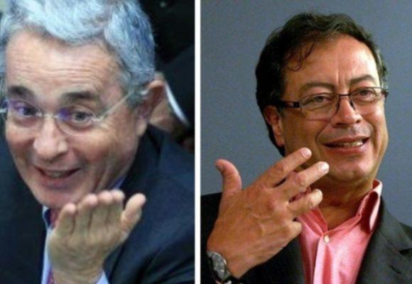 ¿Qué debe rectificar Petro de lo que dijo de Álvaro Uribe?