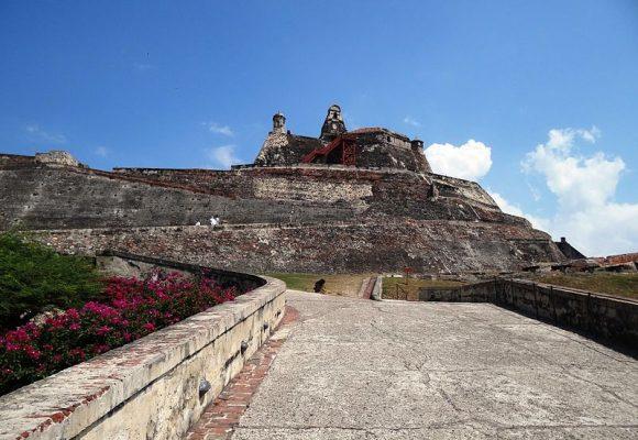 Los colombianos de buen gusto no vamos a Cartagena