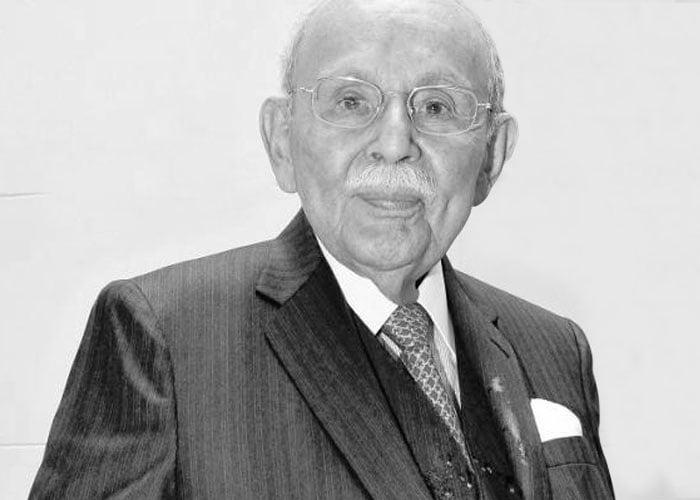 Abdón Espinosa Valderrama
