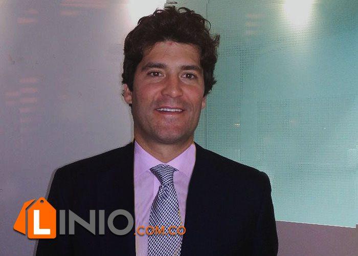 Santodomingo compró Linio que también compite con Amazon y Alibaba