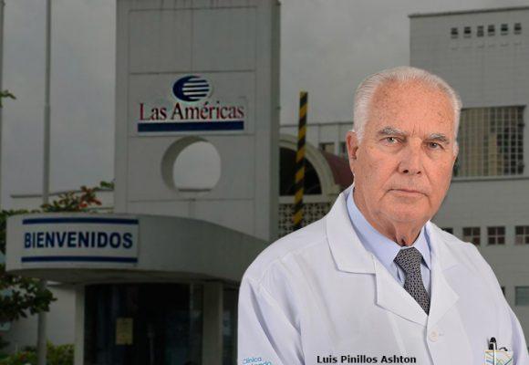 Negociazo de médicos paisas con la venta de la clínica de Las Américas de Medellín