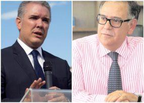 Puerta giratoria petrolera: del gremio a la agencia que define la política