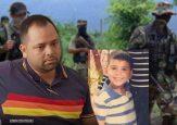 La pesadilla de ser alcalde en el Catatumbo
