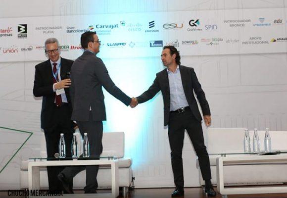 Medellín, en el top de las ciudades inteligentes de América Latina