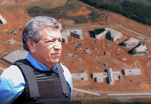 La agonía de Miguel Rodríguez Orejuela en una cárcel de Estados Unidos