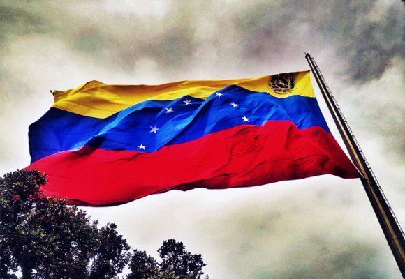 ¿Y en la crisis venezolana, dónde están los más interesados?