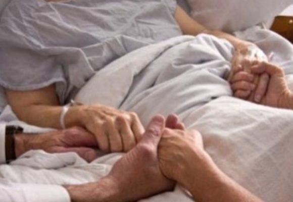 Cuidados paliativos, un deber y un derecho de todos