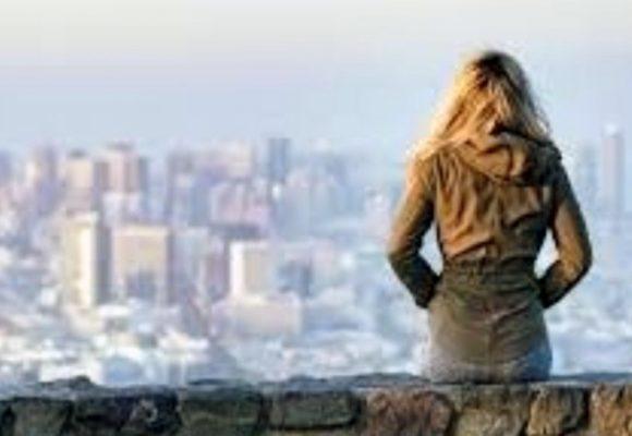 Cáncer, entre la soledad y la compañía