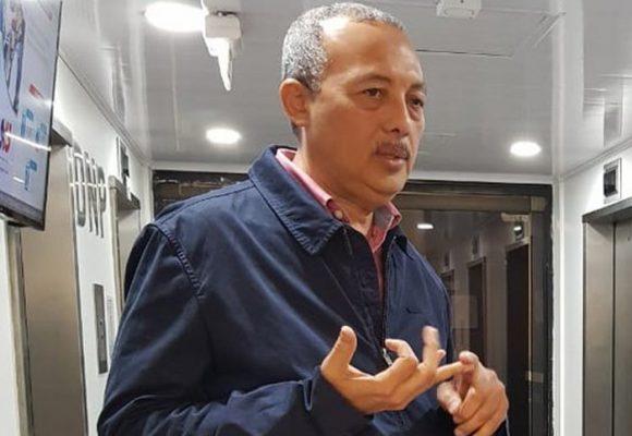 Condena al gobernador de La Guajira, reflejo de una clase política corrupta y desgastada