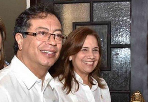 Petro invitado especial del congreso cubano