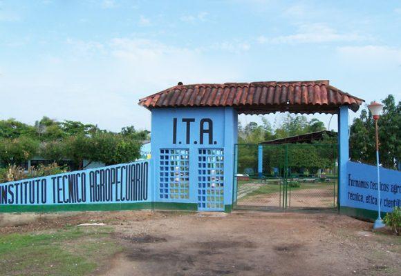 La educación en Tamalameque requiere ayuda