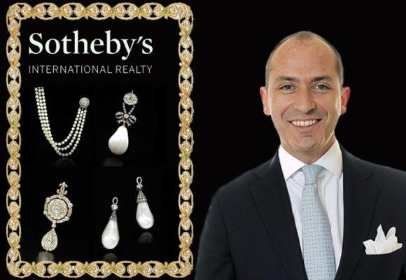Las joyas de María Antonieta en manos de un colombiano en Sotheby's