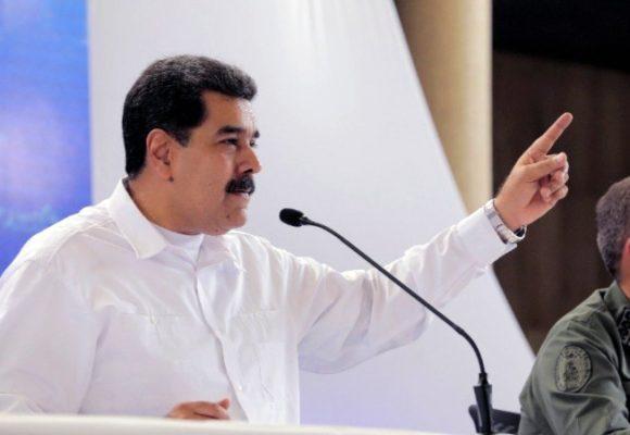 Cómo ganarle la guerra a Venezuela