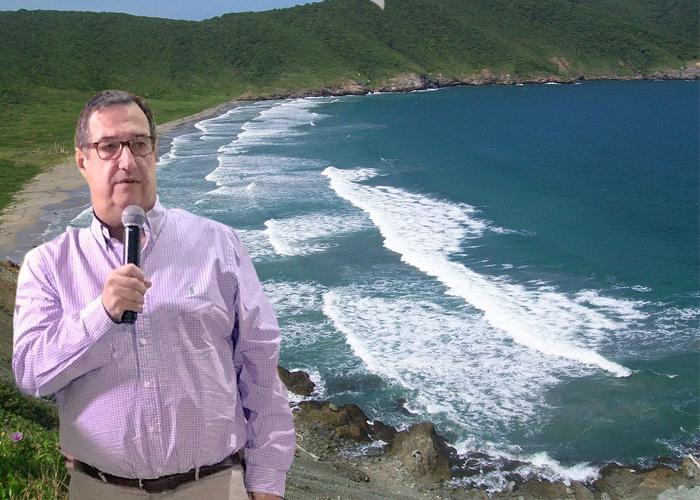 Las dudosas cifras del liderazgo caribe de Meisel