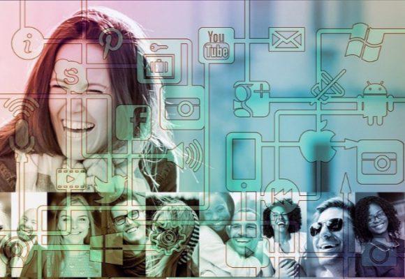 ¿Cómo hacer política la revolución digital?