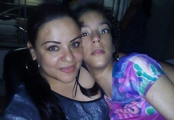"""""""Para no curar a mi hija la EPS Salud Vida me dijo que la dejara morir"""""""