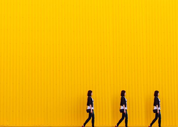 Ciudadanía, relaciones interculturales y economía naranja