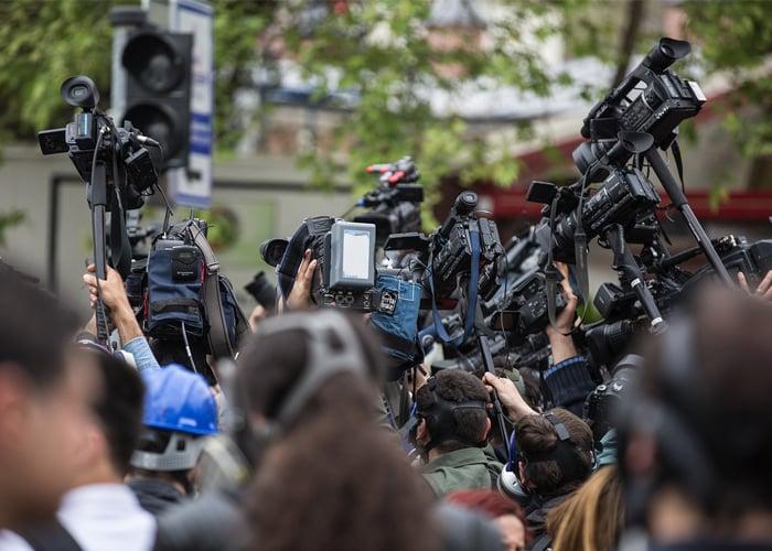 ¡Alerta! Sobreoferta de comunicadores sociales y periodistas