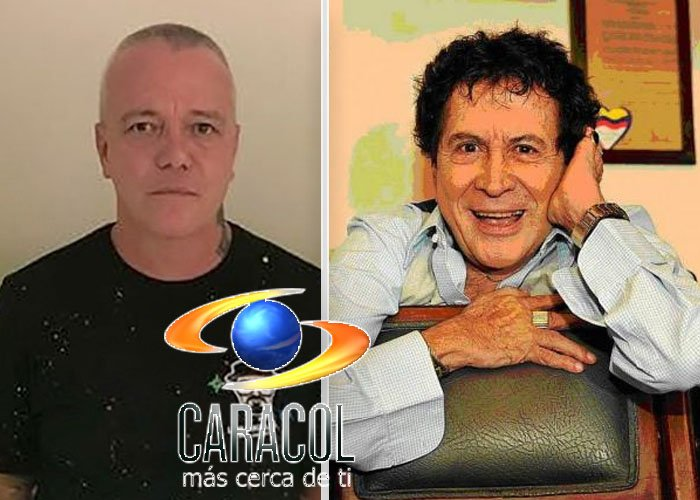 Las novelas de Caracol: mucho más que coca, tetas y ametralladoras