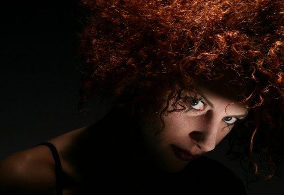 32,93% de los colombianos podría ser psicópata
