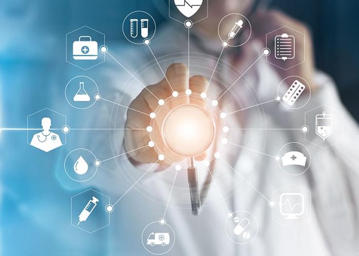 Dispositivos médicos, aliados en prevención y tratamiento de enfermedades