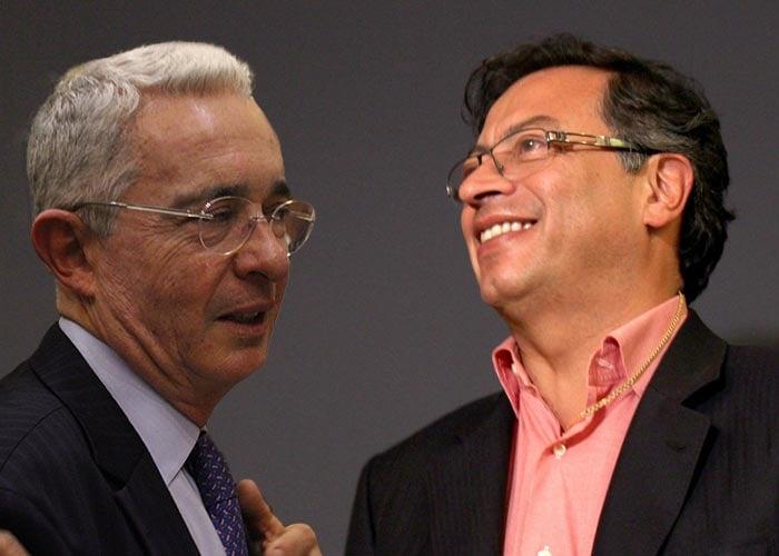 El canibalismo de la política colombiana