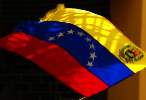 ¡América Latina está expectante, la República Bolivariana no está sola!