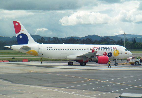 Tarifas aéreas más costosas siguen en América Latina