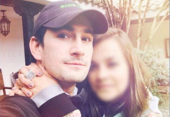 Alejandro Pizano murió envenenado por cianuro: Medicina legal