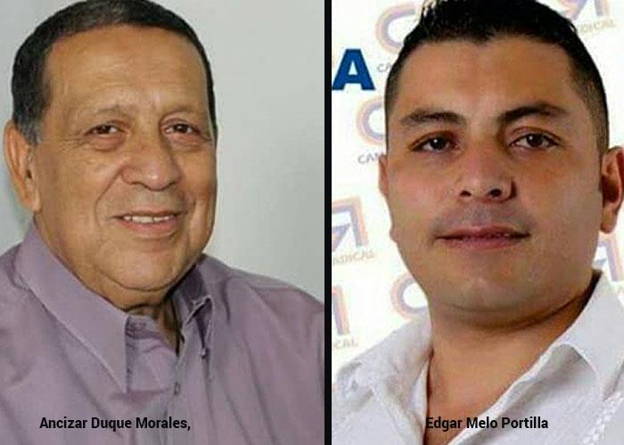 Concejal ratifica corrupción en Alcaldía de Quilichao