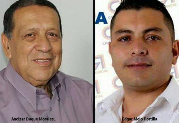 Se ratifica la corrupción en Alcaldía de Santander de Quilichao