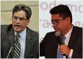 Cuál hueco fiscal si hay $ 20 billones en caja, dice el auditor de la Nación