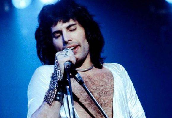 La verdad sobre cómo Queen compuso la mejor canción del mundo