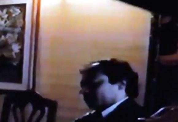 ¿Qué dice Gustavo Petro en el comprometedor video? Véalo subtitulado