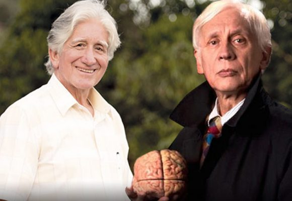 Enfrentamiento entre expertos por la cura del Alzheimer