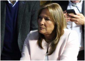 Unidad de Víctimas en el limbo y a Susana Correa no le gusta nadie